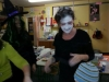 20141021_Halloween_party_03_183152a