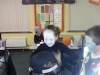 20141021_Halloween_party_03_183302a