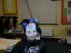 20141021_Halloween_party_03_183329a