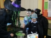 20141021_Halloween_party_03_184204a