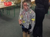20141021_Halloween_party_03_4475a
