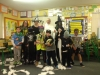 20141021_Halloween_party_03_Group