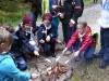 Beavers_20140505 Beavers Kylebrack backwoods cooking 1