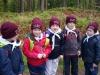 Beavers_20140505 Beavers.Kylebrack Beavers