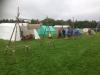 Athenry Camp Site