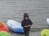Beavers_20140608 Water day Beavers 4